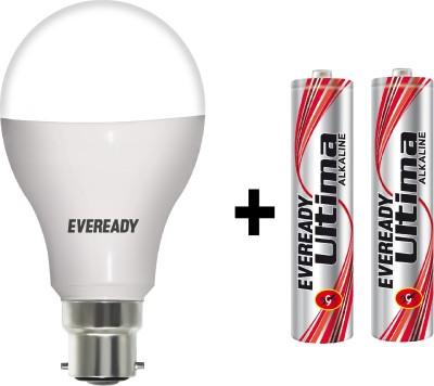 Eveready B22 LED 14 W Bulb