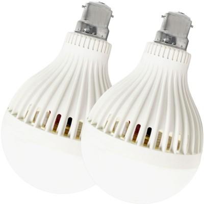 JM B22 LED 18 W Bulb