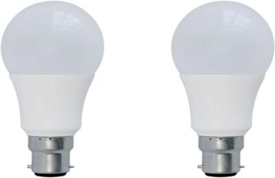 Syska Led Lights B22 LED 5 W Bulb