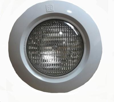 Hayward 300 W Circline Swimming pool underwater light Halogen Bulb(White)