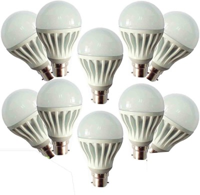 SKE B22 LED 5 W Bulb