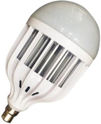 VRCT B22 LED 36 W Bulb