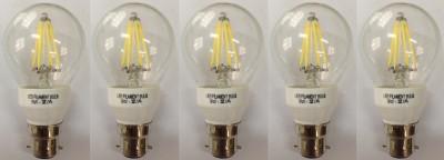 ORIGIN B22 LED 9 W Bulb
