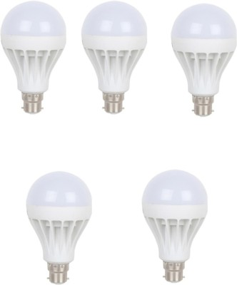 Viyasha B22 LED 12 W Bulb
