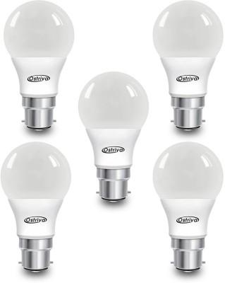 Ostriva-5-W-LED-Bulb-(Warm-White,-Pack-of-5)