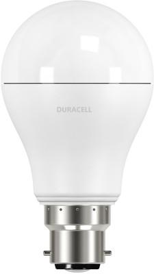 Duracell B 22 LED 9.5 W Bulb