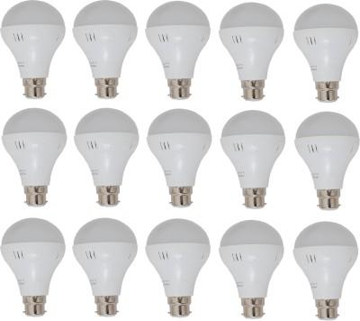 Ryna LED 13 W Bulb
