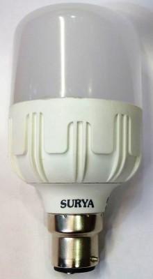 Surya B22 LED 23 W Bulb