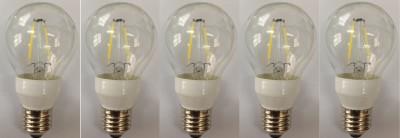 ORIGIN E27 LED 3 W Bulb
