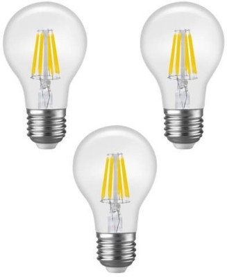 Imperial-16176-6W-E27-LED-Filament-Bulb-(White,-Pack-Of-3)