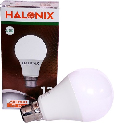 Halonix-Astron-12W-White-LED-Bulb-(Pack-Of-2)
