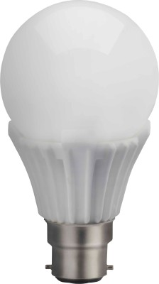 Syska Led Lights 16 W B22 LED Bulb(White)
