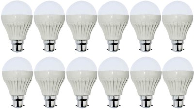 VRCT B22 D LED 3 W Bulb