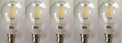 ORIGIN B22 LED 6 W Bulb