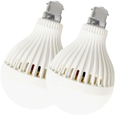 SJ B22 LED 18 W Bulb