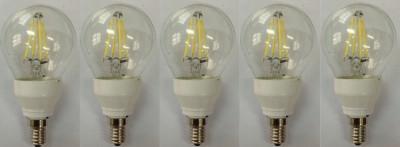ORIGIN E14 LED 9 W Bulb