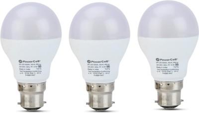 PowerCell B22D LED 7 W Bulb