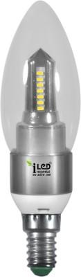 Imperial-3689-3W-E14-LED-Bulb-(White)
