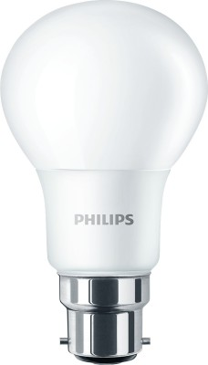 Philips-9W-B22-806L-LED-Bulb-(Cool-Day-Light)