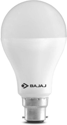 Bajaj 15 W LED Bulb