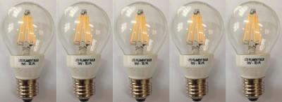 ORIGIN E27 LED 9 W Bulb