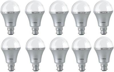 Oreva B22 LED 5 W Bulb