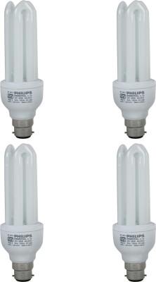 Philips B22 CFL 23 W Bulb