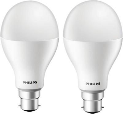 Philips B22 LED 20 W Bulb