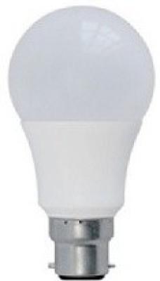 Syska Led Lights 7 W B22 LED Bulb(Yellow)