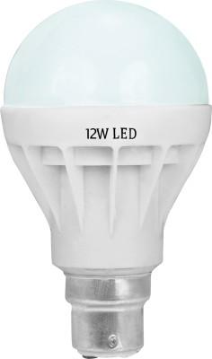 SR Collection B22 LED 12 W Bulb