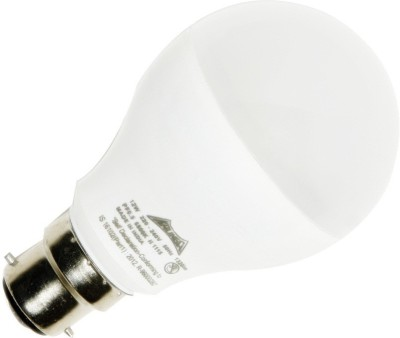 Kalinga 5W B22 LED Bulb (Yellow)