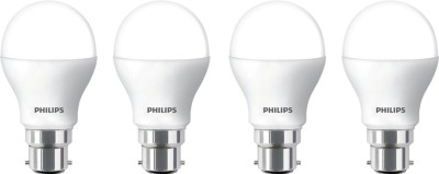 Philips 2.7 W LED Bulb Bulb
