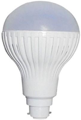 Antrix B22 LED 9 W Bulb