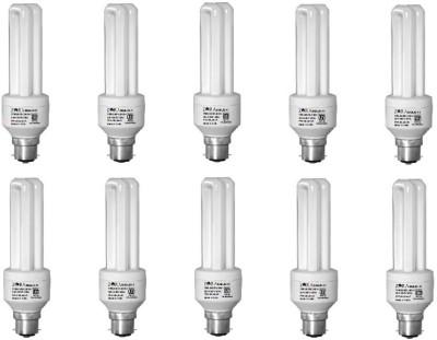 Zora B22 CFL 11 W Bulb