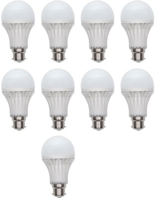 PLATINUM TRADELINK B22 LED 5 W Bulb