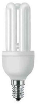 Surya E-14 CFL 11 W Bulb