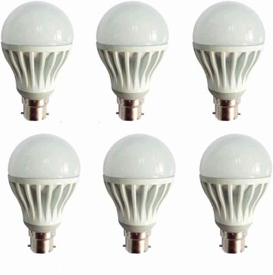 SKE B22 LED 12 W Bulb