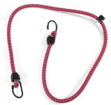 TREK N RIDE model Bungee Cord (130 cm)