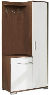 Nesta Furniture Jacob Engineered Wood Free Standing Cabinet