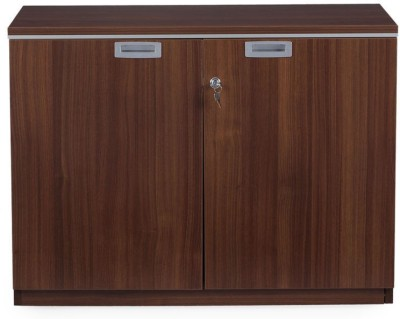 Nilkamal Prime Engineered Wood Free Standing Chest of Drawers