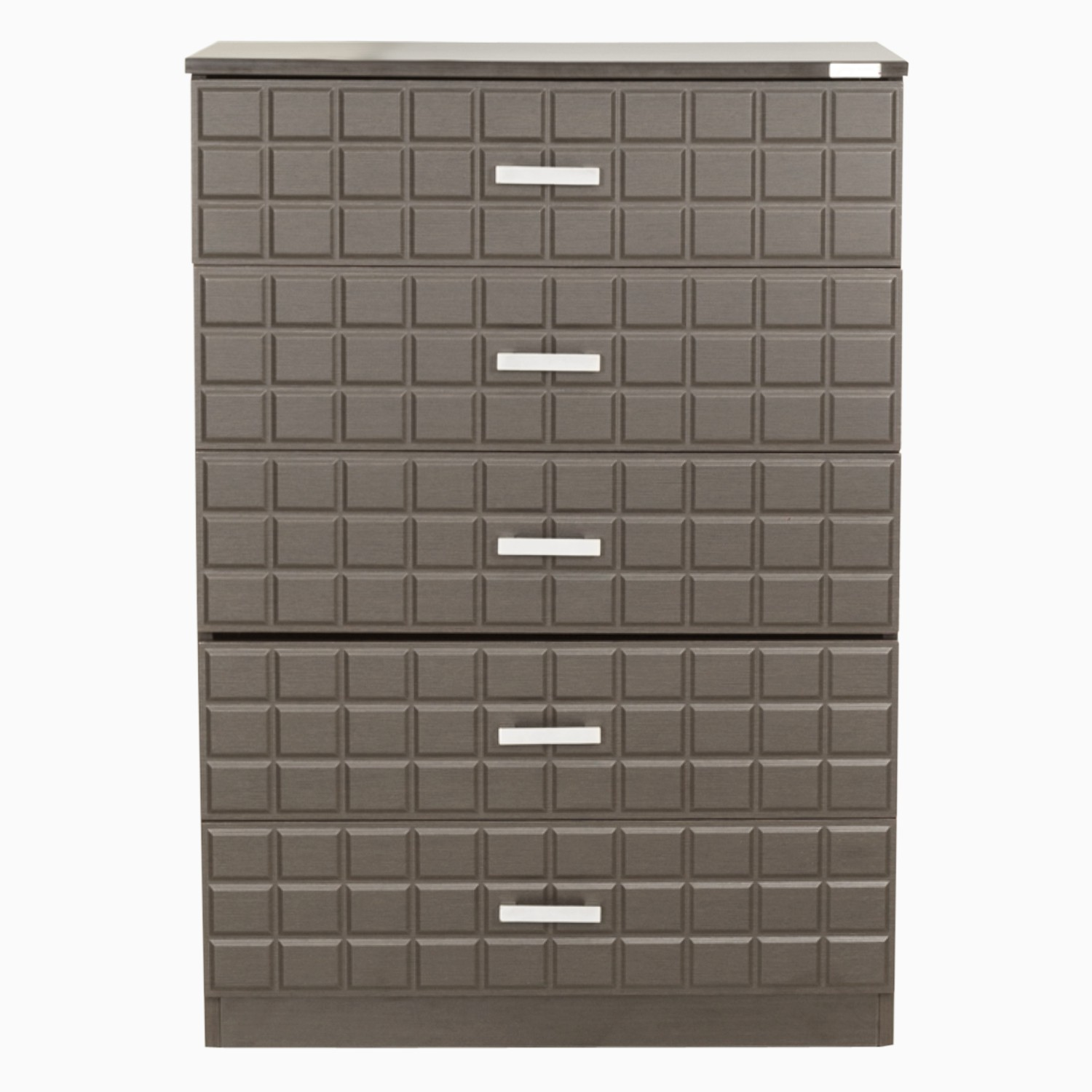 ddf2ba910cc Godrej Interio Chocolate Plus 800W Engineered Wood Free Standing Chest of  Drawers(Finish Color - Colarain)