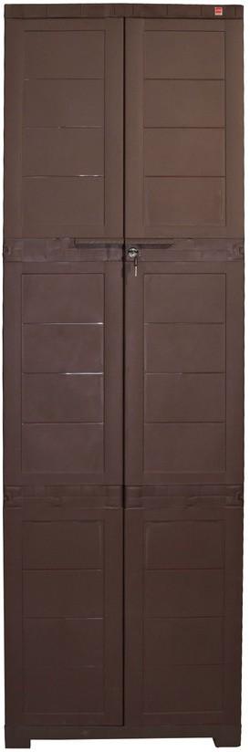 Deals   Plastic cabinets Cello