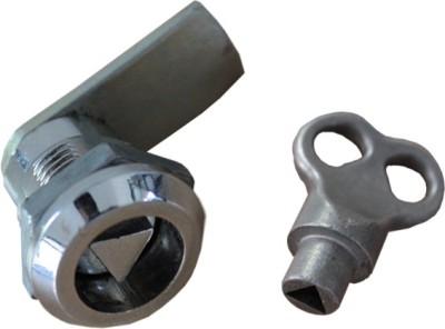 Toolkitt TKCL05 Keyed Cam Lock
