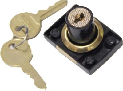 Angel Hardware 604 Keyed Cam Lock