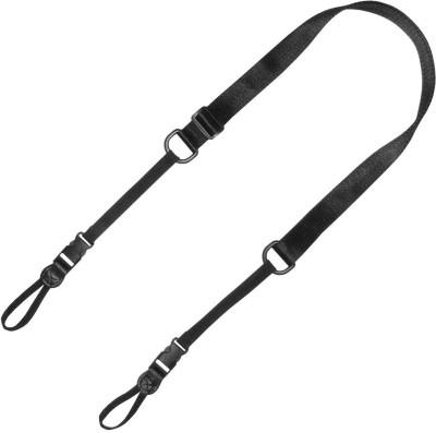Amzer AMZ98201 Cable Drop Clip(Black)