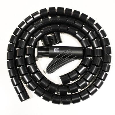 MX 2696E Plastic Standard Cable Tie