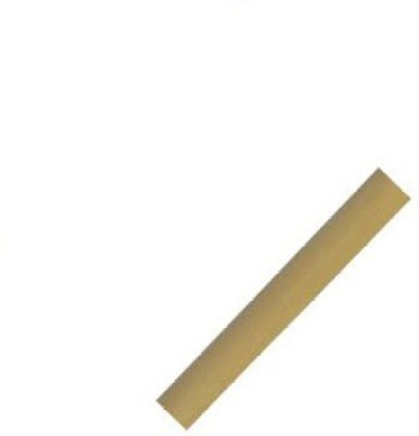 Cakesmith 23 cm Cake Dowel(Pack of 1)