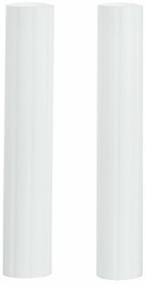 Wilton 22.6 cm Cake Pillar(Pack of 6)
