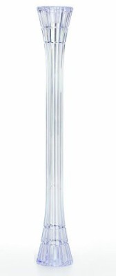 Wilton 34.7 cm Cake Pillar(Pack of 1)