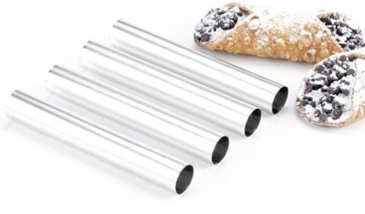 Norpro Cake Dowel(Pack of 4)